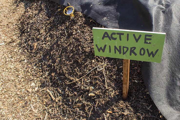 LA_Compost01.jpg