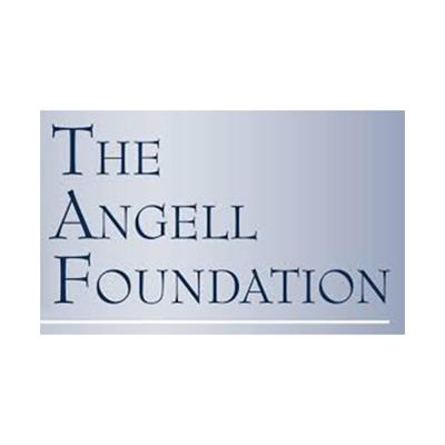 Angell_1.jpg