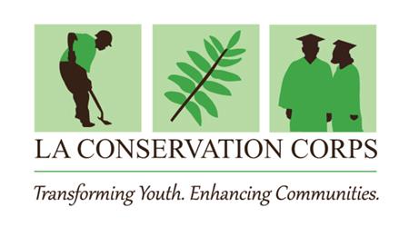 LA Conservation Corps