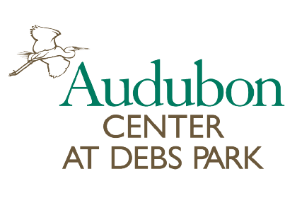 Audubon Center.png
