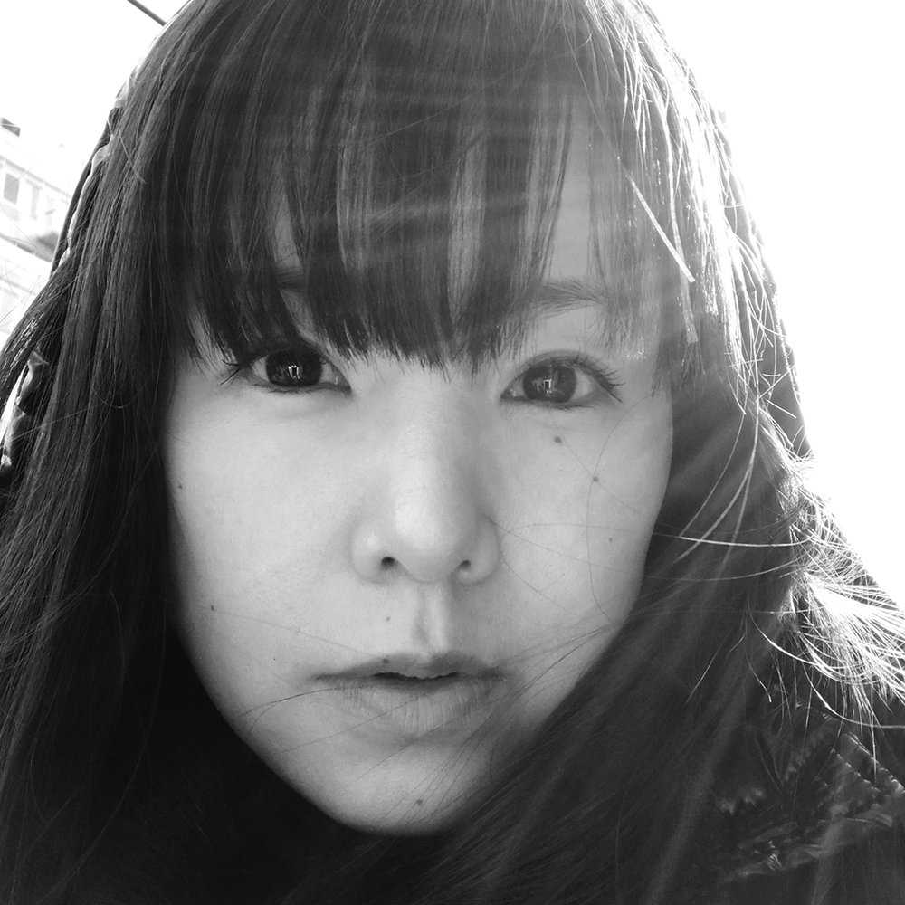 Manami Konishi -