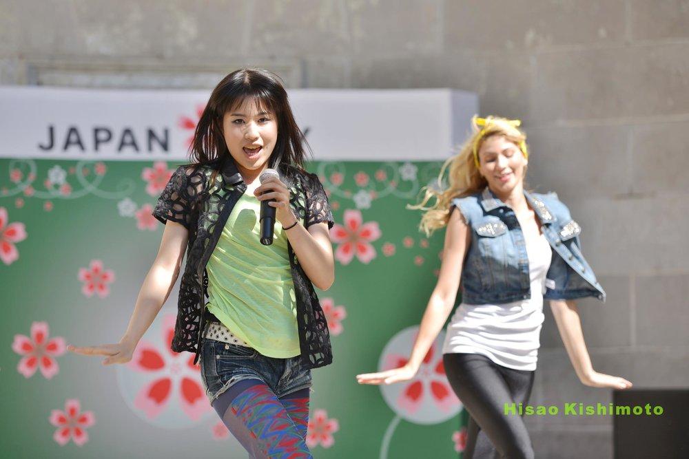 Mirei Japan Day.jpg