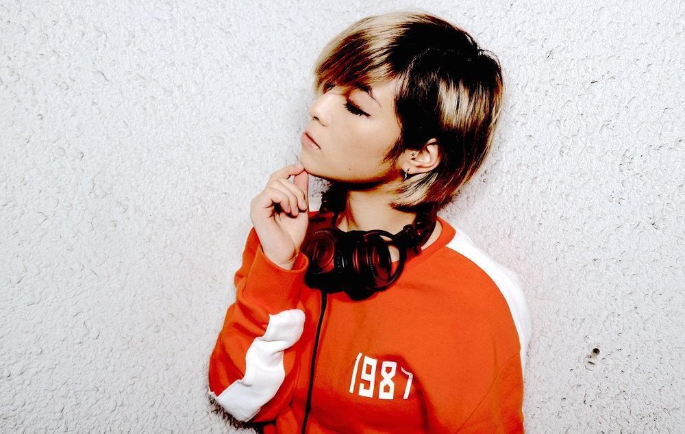 Misaki P.jpg
