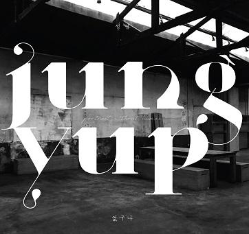 JUNGYUP_Cover_hp.jpg