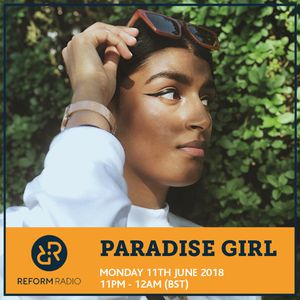 Paradise Girl Jasmin Sehra June 2018.jpeg