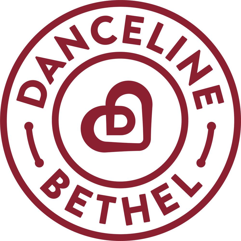 Circle Logo - Danceline Bethel.jpg
