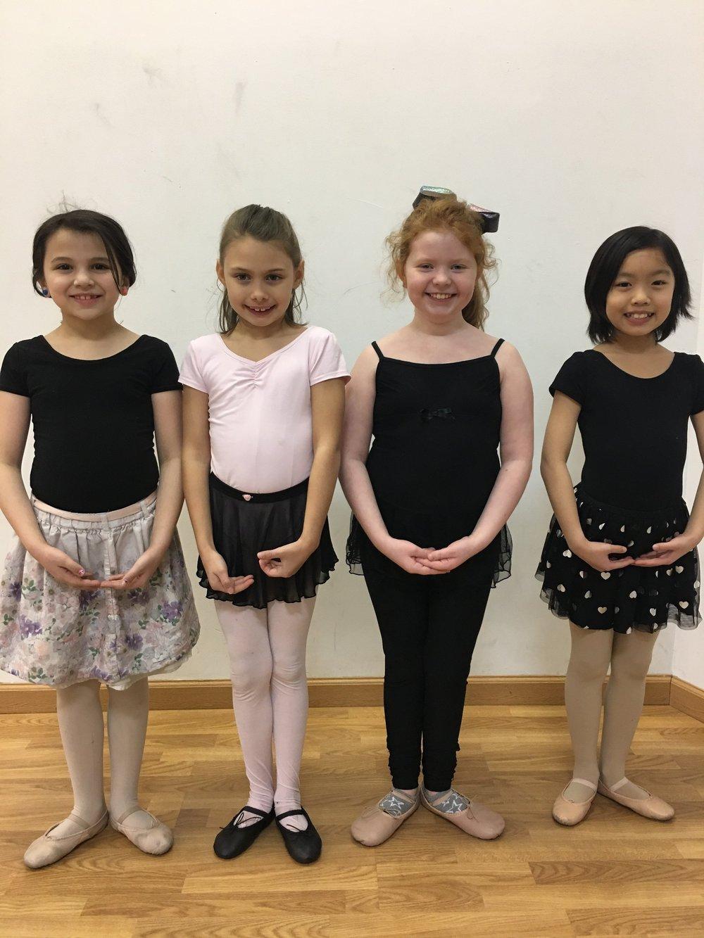 DD+Ballet.jpg