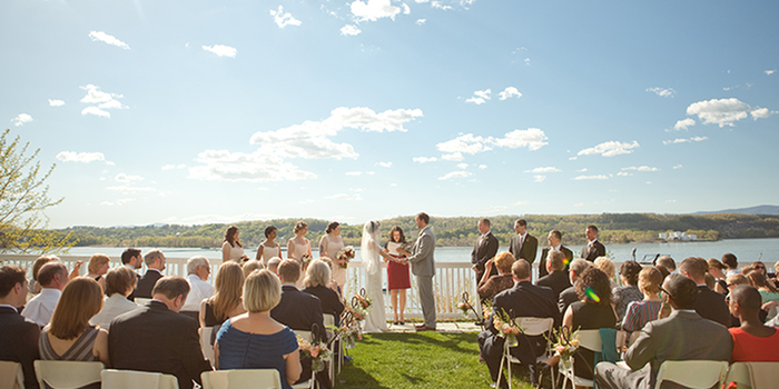 The-Rhinecliff--Wedding-Westchester-Hudson-Valley-NY-4_main.1491942263.png