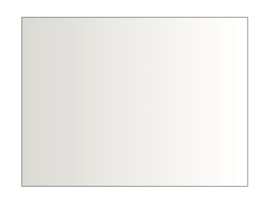 "FLAT SHEETS - WIDTH GAUGE40 7/8"" 2942 3/5"" 24,2644 1/3"" 24,26"