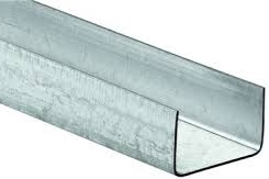 Galvanised-Steel-custom-made-channel.jpg