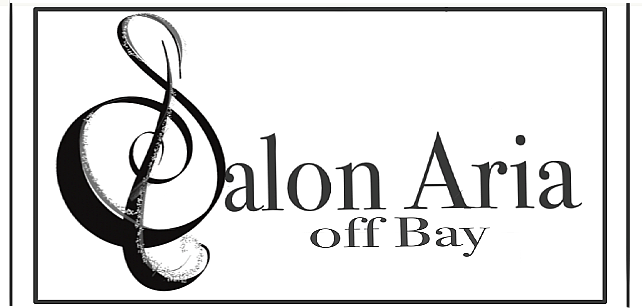 Salon Aria Off Bay