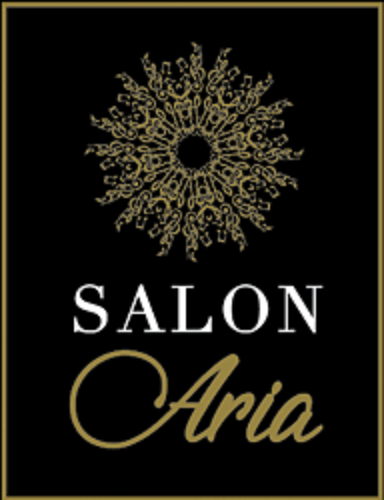 Salon Aria