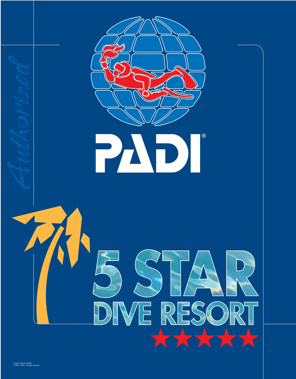 50022_5Star_DiveResort.jpg