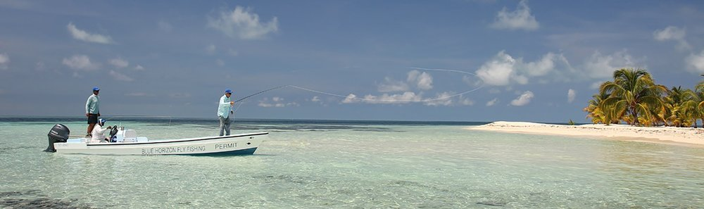 T Cay GR 11 72 1200.jpg