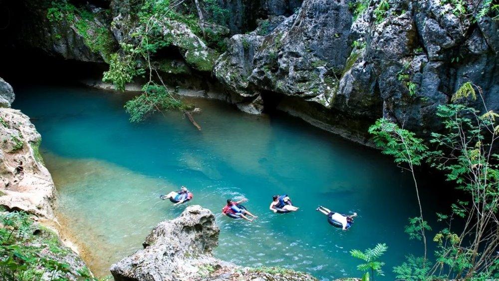 Cave-Tubing-Belize.jpg