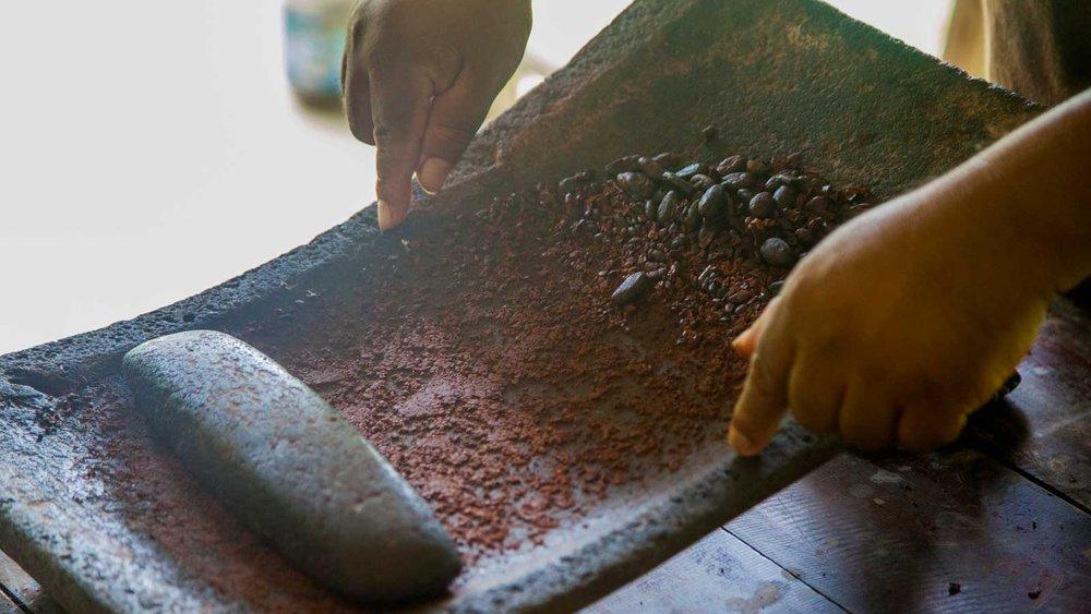 Chocolate-Making-1-R.jpg