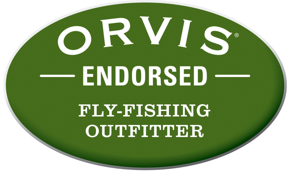 orvis endorsed.png
