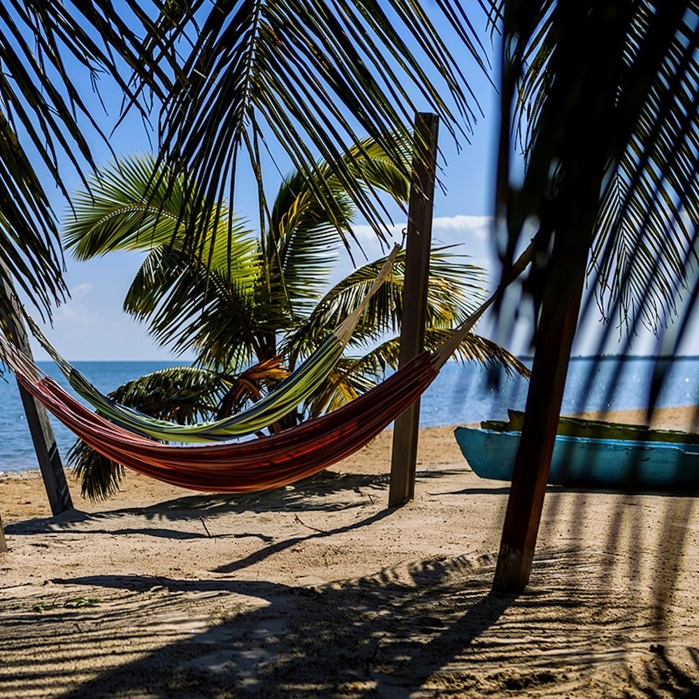 Stay 5, Pay 4 - Get a free night.Have the getaway you've been dreaming of - at a discount! Make the most of your vacation to Hopkins Bay Belize with your 5th night free! Just book the