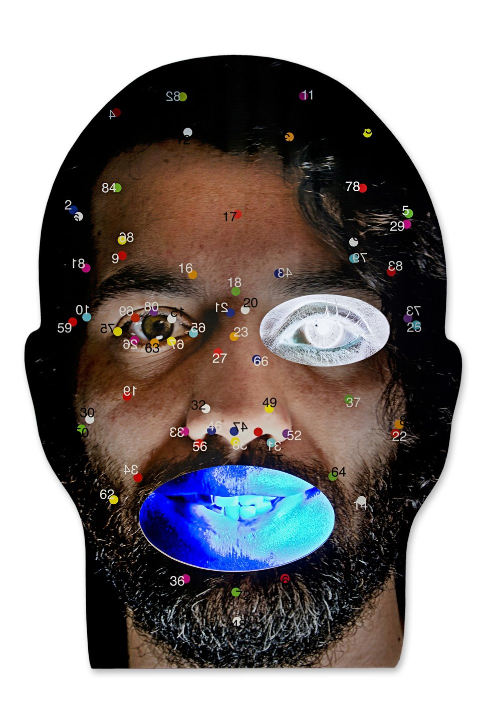 N^u, 2016 - Tony Oursler.jpg