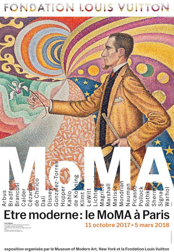 LE-MOMA-A-PARIS_3712065072463582597__2.jpg