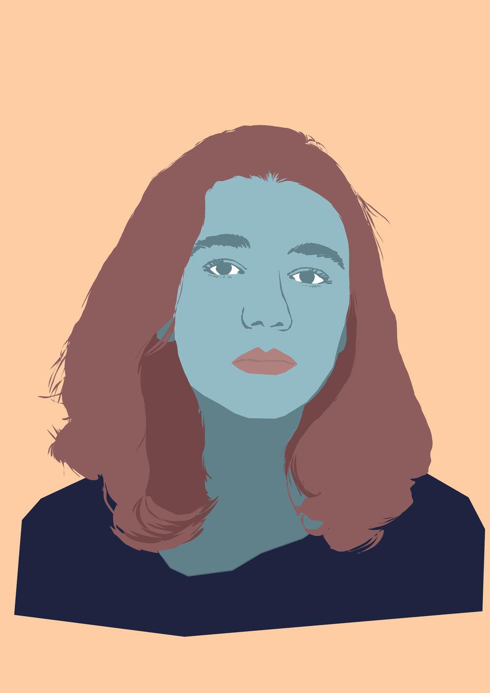 alix welfling - Conceptrice, Rédactrice@alixwelfling