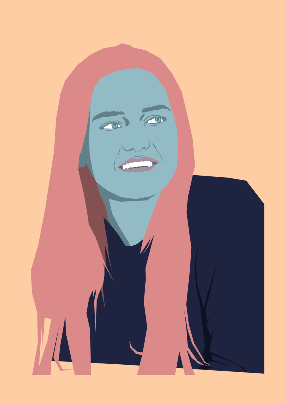 Emma renaudin - Conceptrice, Rédactrice@reno.emma