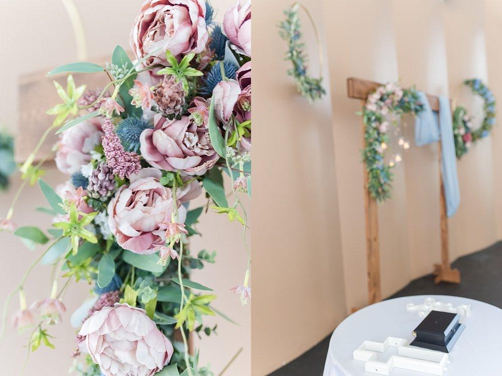 Altar Floral.jpg