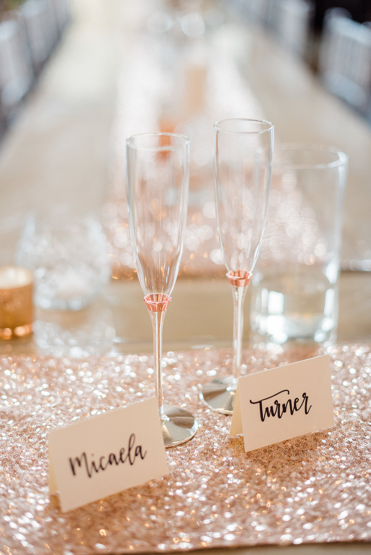 Micaela and Turner Wedding - 358 copy.jpg