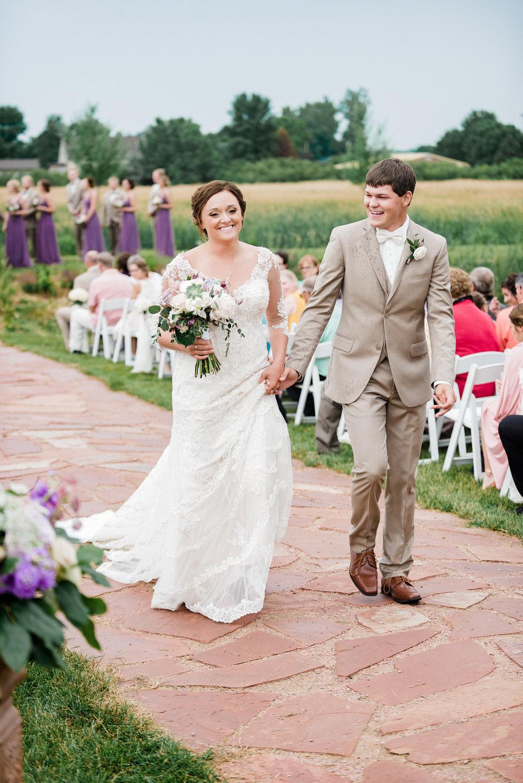 Micaela and Turner Wedding - 501 copy.jpg