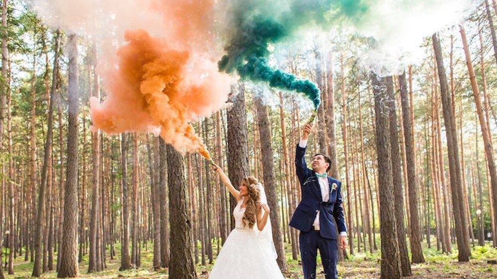 elite-daily-envision-smoke-wedding.jpg