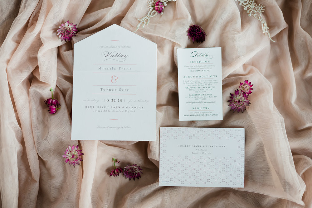 Micaela and Turner Wedding - 033 copy.jpg