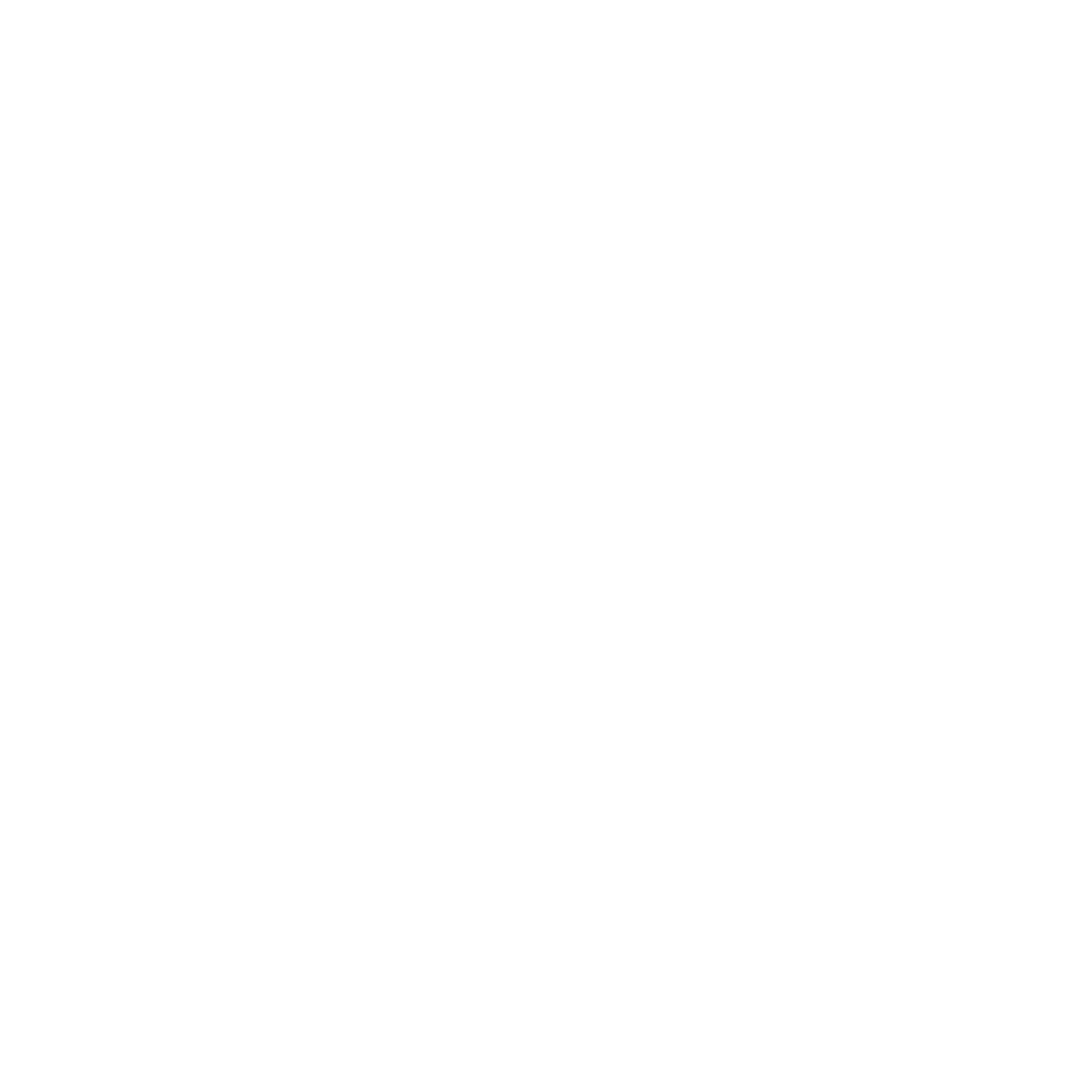 Dentist Pocatello, ID | Dental Excellence | Dr. Stoddard