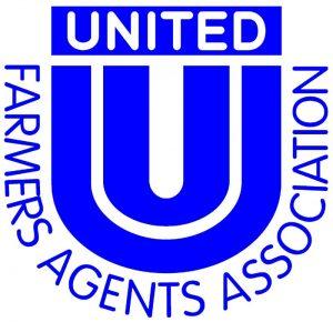 ufaa-logo-300x290.jpg