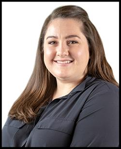 Danielle Stone /Licensing Specialist - danielle@pacificcrestinsurance.com