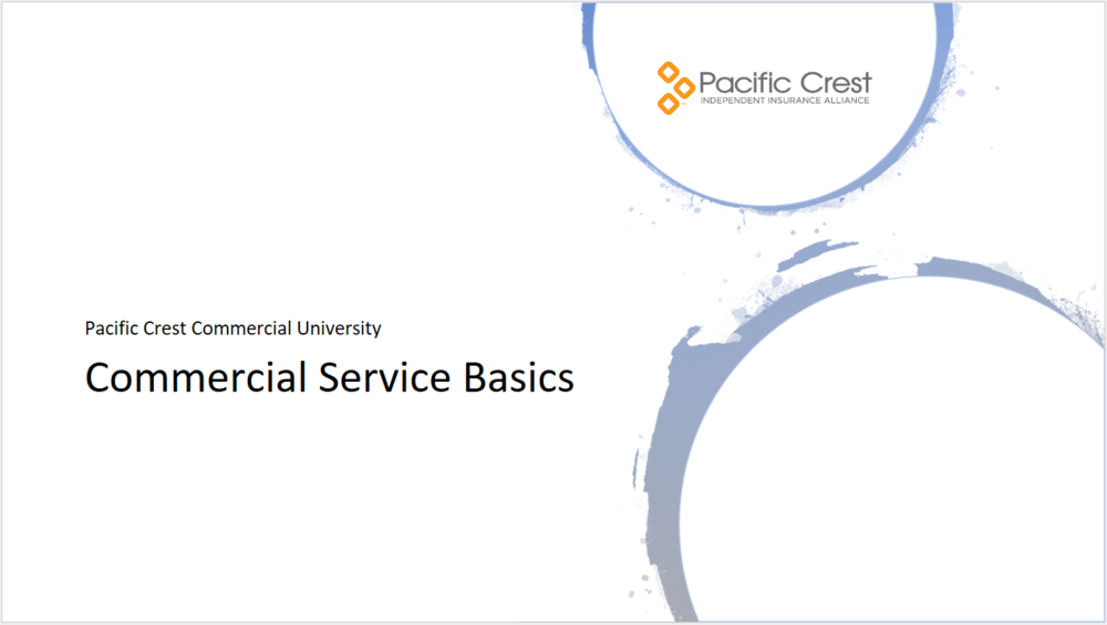 commercialservicebasics.PNG