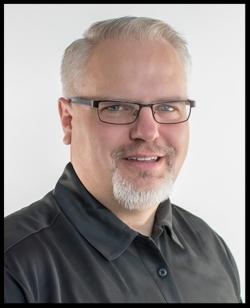 Marcus Flesher /Agency Development Director - marcus@pacificcrestinsurance.com