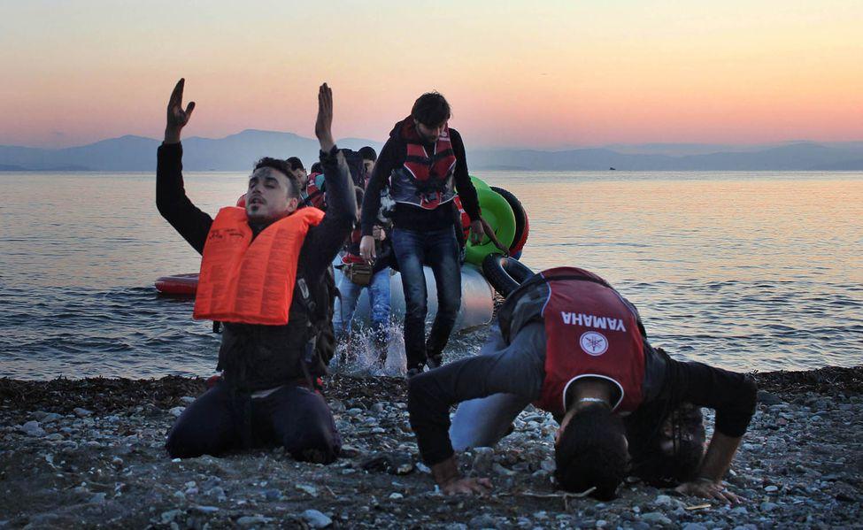 Organizacion-Internacional-Migraciociones-OIM-Mediterraneo_EDIIMA20150731_0689_18.jpg