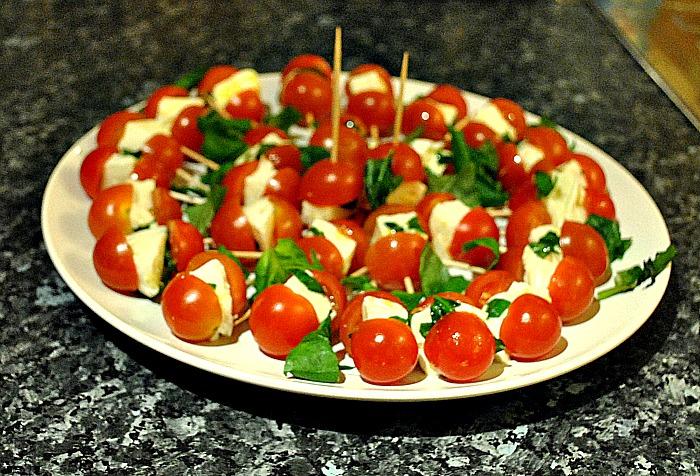tomatoandmozzerella1