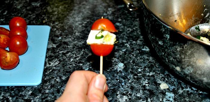 tomatoandmozzerella4