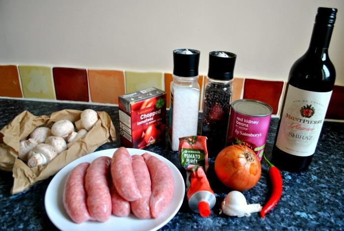 sausagecasserole1