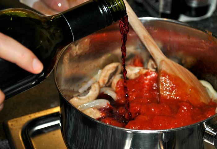 sausagecasserole3