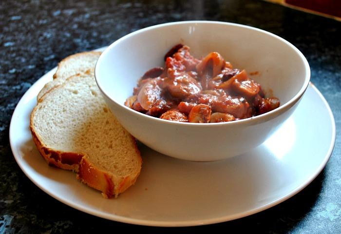 sausagecasserole5