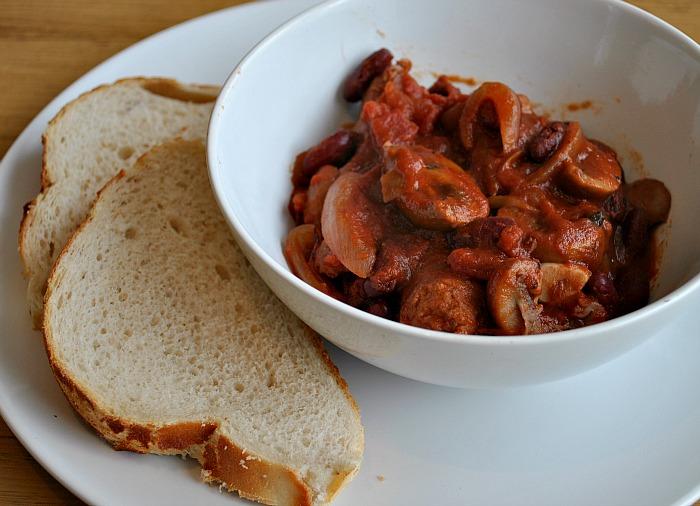 sausagecasserole6