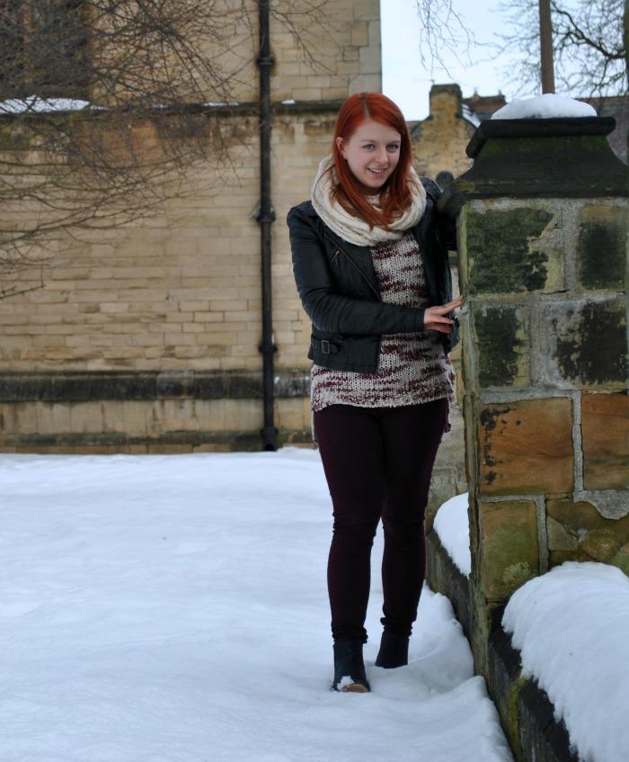 snowbusiness4