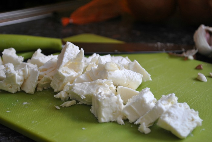 spinachandfeta4