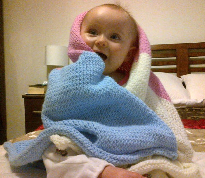 babyblanket3