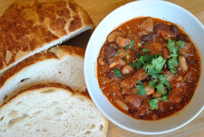 stew 2