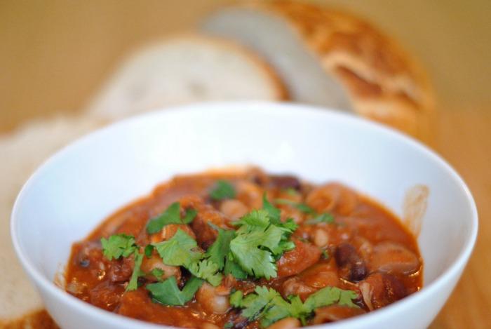 stew 3