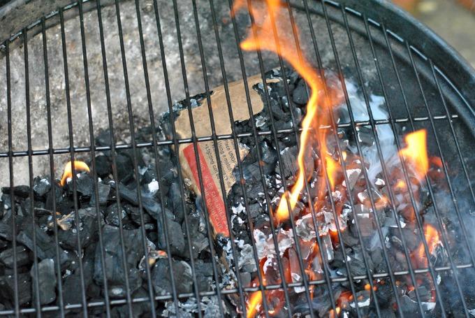 barbecue 8
