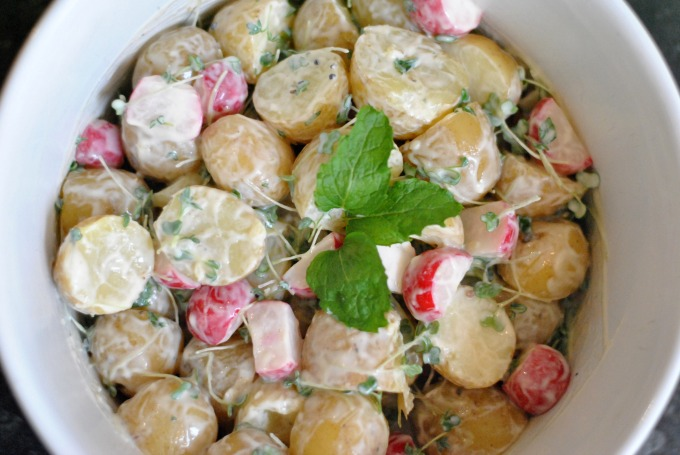 potato salad 4.jpg